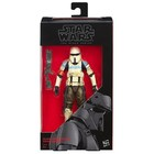 Star Wars Black Series 6-inch - Scarif Stormtrooper Squad Leader (Rogue One)