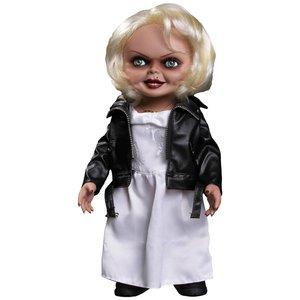 Bride of Chucky Tiffany Talking Doll 38 cm