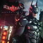 Batman Arkham Ritter Kalender 2017 * English Version *