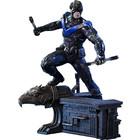 Batman Arkham Knight 1/3 Statue Nightwing 69 cm