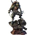 Teenage Mutant Ninja Turtles Out of the Shadows 1/4 Statue 61 cm Leonardo