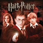 Harry Potter Calendar 2017 *English Version*