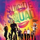 Suicide Squad Calendar 2017 *English Version*