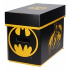 DC Comics Batman Storage Box 40 x 21 x 30 cm