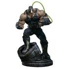 DC Comics Premium Format Figur Bane 58 cm