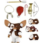 Gremlins Ultimate Action Figure Gizmo