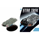Star Trek Official Starships Collection #85