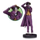 DC Designer Series Statue 1/6 The Joker by Brian Bolland 35 cm