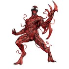 Marvel Now! ARTFX + PVC Statue 1/10 Carnage