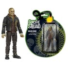 Suicide Squad Action-Figur Killer Croc