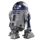 Star Wars Episode VII MMS AF 1/6 R2-D2 (Hot Toys)