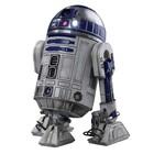 Star Wars Episode VII MMS AF 1/6 R2-D2 (Hot Toys)