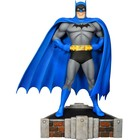 Batman Classic Collection Maquette Batman