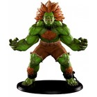 Street Fighter Statue 1/4 Blanka 43 cm