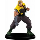 Street Fighter V Statue 1/4 Nash 43 cm