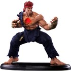 Street Fighter IV Statue 1/4 Böse Ryu 42 cm