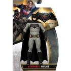 Batman v Superman Bendable Figure Batman 14 cm