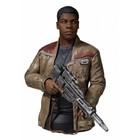 Star Wars Episode VII Büste 1/6 Finn