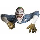 Batman A Death in the Family Groundbreaker The Joker 93 cm
