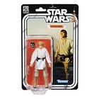 Star Wars Black Series 40th Anniversary Luke Skywalker (Episode IV)