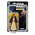 Star Wars Black Series 40th Anniversary Obi-Wan Kenobi (Episode IV)