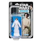 Star Wars Black Series 40th Anniversary Princess Leia (Episode IV)