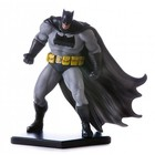 Batman Arkham Knight Statue 1/10 Batman DLC Series Dark Knight (Frank Miller)