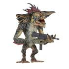 Gremlins 2 Action-Figur Mohawk