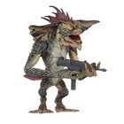 Gremlins 2 Action Figure Mohawk