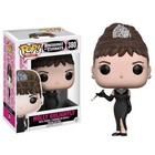 Breakfast at Tiffany´s POP! Movies Vinyl Figure Holly Golightly
