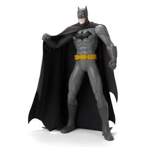 Batman The New 52 Bendable Figure Batman 20 cm