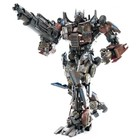 Transformers Age of Extinction Action Figure 1/6 Optimus Prime Evasion Edition 49 cm