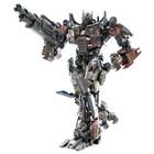 Transformers Age of Extinction Optimus Prime Action-Figur 1/6 Evasion Edition 49 cm