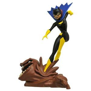 The New Batman Adventures Gallery PVC Statue Batgirl 25 cm