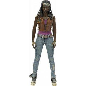 The Walking Dead Action Figure 1/6 Michonne 30 cm
