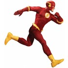 DC Universe Action Figure 1/12 The Flash