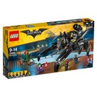 LEGO Batman Movie De Scuttler