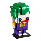 LEGO BrickHeadz The LEGO Batman Movie The Joker