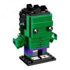 LEGO BrickHeadz Avengers Age of Ultron Hulk