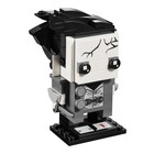 LEGO BrickHeadz Pirates of the Caribbean 5 Captain Armando Salazar