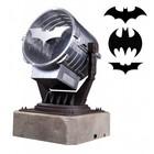 DC Comics Prop Replica Bat-Signal 32 cm