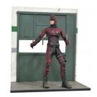 Marvel Select Action Figure Daredevil (Netflix TV Series) 18 cm
