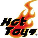 Hot Toys Winkel