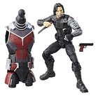 Marvel Legends Serie AF 15 cm - Winter Soldier