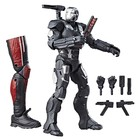 Marvel Legends Series AF 15 cm - Marvel's War Machine