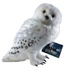 Harry Potter Hedwig Plüschfigur 30 cm