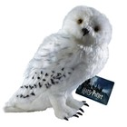 Harry Potter Plush Figure Hedwig 30 cm