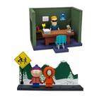 South Park Small Construction Set Wave 1 Assortment (2)