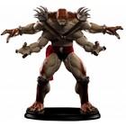 Mortal Kombat Classic Statue 1/4 Kintaro 54 cm