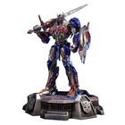 Transformers der letzte Ritter Statue Optimus Prime 89 cm